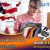 Gửi hàng đi Mỹ tại Cần Thơ uy tín giá cực rẻ chủ từ 6.5USD/Kg