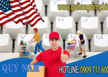 Bí kíp mua hàng mỹ online chất lượng, tiết kiệm chi phí