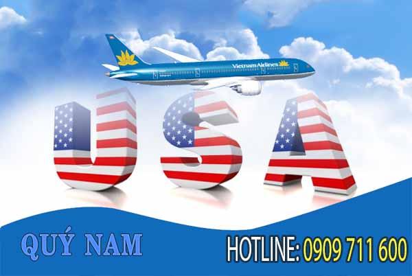 Ship hàng Mỹ về Việt Nam tiết kiệm 30% – Uy tín – Giá rẻ