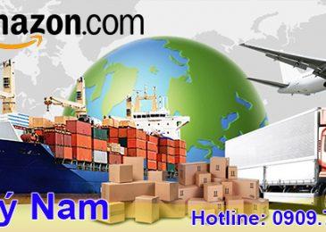 Chi tiết kinh nghiệm mua hàng Amazon cho người mới từ A – Z