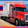 Quý Nam chuyên cung cấp dịch vụ gửi hàng đi Lào uy tín
